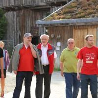 20-06-2014_legau-brk-schwaben-wasserwacht-abteuer-siedeln-2014-poeppel-groll-new-facts-eu_0051