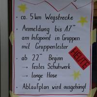 20-06-2014_legau-brk-schwaben-wasserwacht-abteuer-siedeln-2014-poeppel-groll-new-facts-eu_0059