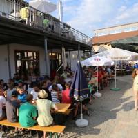 20-06-2014_legau-brk-schwaben-wasserwacht-abteuer-siedeln-2014-poeppel-groll-new-facts-eu_0073