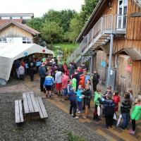 20-06-2014_legau-brk-schwaben-wasserwacht-abteuer-siedeln-2014-poeppel-groll-new-facts-eu_0137