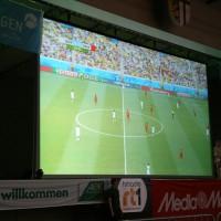 21-06-2014_memmingen-Stadionhalle-public-viewing-brd-deutschland-ghana-poeppel-new-facts-eu20140621_0001