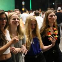 21-06-2014_memmingen-Stadionhalle-public-viewing-brd-deutschland-ghana-poeppel-new-facts-eu20140621_0009