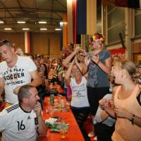 21-06-2014_memmingen-Stadionhalle-public-viewing-brd-deutschland-ghana-poeppel-new-facts-eu20140621_0028