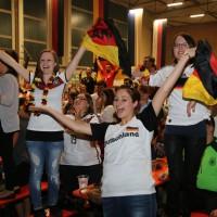 21-06-2014_memmingen-Stadionhalle-public-viewing-brd-deutschland-ghana-poeppel-new-facts-eu20140621_0032