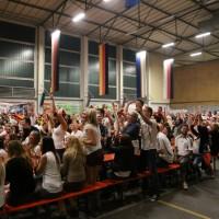 21-06-2014_memmingen-Stadionhalle-public-viewing-brd-deutschland-ghana-poeppel-new-facts-eu20140621_0036