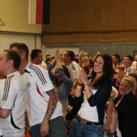 21-06-2014_memmingen-Stadionhalle-public-viewing-brd-deutschland-ghana-poeppel-new-facts-eu20140621_0039