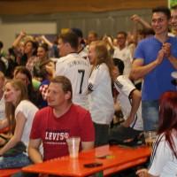 21-06-2014_memmingen-Stadionhalle-public-viewing-brd-deutschland-ghana-poeppel-new-facts-eu20140621_0040