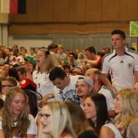 21-06-2014_memmingen-Stadionhalle-public-viewing-brd-deutschland-ghana-poeppel-new-facts-eu20140621_0048