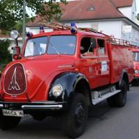 22-06-2014-150-jahre-feuerwehr-illertissen-ausstellung-poeppel-new-facts-eu_0063