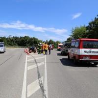 22-06-2014-b312-berkheim-unfall-motorrad-feuerwehr-groll-new-facts-eu_0006