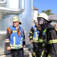 23-06-2014-memmingen-brand-lager-lackieranstalt-feuerwehr-rettungsdienst-poeppel-new-facts-eu_0009