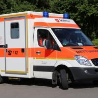 23-06-2014-memmingen-brand-lager-lackieranstalt-feuerwehr-rettungsdienst-poeppel-new-facts-eu_0016