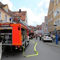 24-06-2014-memmingen-waldhornstrasse-brand-wohung-feuerwehr-poeppel-new-facts-eu20140624_0002