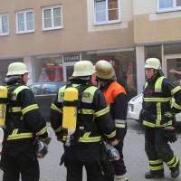 24-06-2014-memmingen-waldhornstrasse-brand-wohung-feuerwehr-poeppel-new-facts-eu20140624_0010