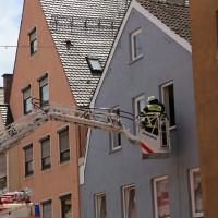 24-06-2014-memmingen-waldhornstrasse-brand-wohung-feuerwehr-poeppel-new-facts-eu20140624_0024