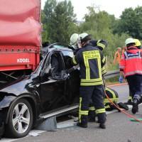 25-06-2014-a7-berkheim-unfall-lkw-pke-feuerwehr-new-facts-eu_008