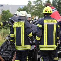 25-06-2014-a7-berkheim-unfall-lkw-pke-feuerwehr-new-facts-eu_020