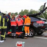 25-06-2014-a7-berkheim-unfall-lkw-pke-feuerwehr-new-facts-eu_027
