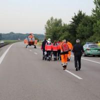25-06-2014-a7-berkheim-unfall-lkw-pke-feuerwehr-new-facts-eu_028