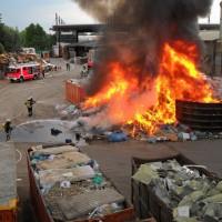 28-06-2014-ravensburg-brand-entsorgungsbetrieb-feuerwehr-new-facts-eu