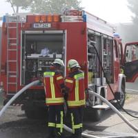 28-06-2014-unterallgaeu-groenenbach-heustock-bauernhof-feuerwehr-poeppel-new-facts-eu20140628_0003