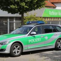 28-06-2014-unterallgaeu-groenenbach-heustock-bauernhof-feuerwehr-poeppel-new-facts-eu20140628_0020