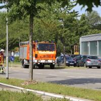28-06-2014-unterallgaeu-groenenbach-heustock-bauernhof-feuerwehr-poeppel-new-facts-eu20140628_0022