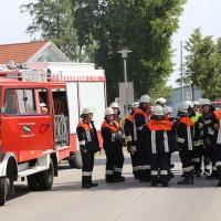 28-06-2014-unterallgaeu-groenenbach-heustock-bauernhof-feuerwehr-poeppel-new-facts-eu20140628_0035