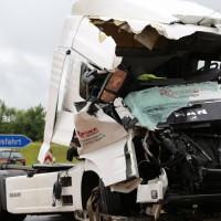30-06-2014-bab-a96-leutkirch-unfall-lkw-sperrung-feuerwehr-sicherungsanhaenger-groll-new-facts-eu (39)