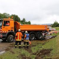 30-06-2014-bab-a96-leutkirch-unfall-lkw-sperrung-feuerwehr-sicherungsanhaenger-groll-new-facts-eu (47)