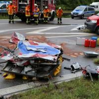30-06-2014-bab-a96-leutkirch-unfall-lkw-sperrung-feuerwehr-sicherungsanhaenger-groll-new-facts-eu (6)