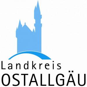 Ostallgaeu_logo