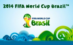 fifa-brasil-2014