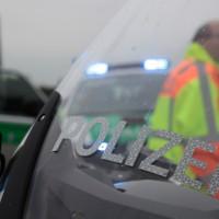 02-07-2014-a7-nersingen-unfall-lkw-verletzte-pkw-feuerwehr-zwiebler-new-facts-eu20140702_0019