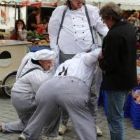 05-07-2014-memmingen-strassenkuenstler-memminger-meile-poeppel-new-facts-eu20140705_0011