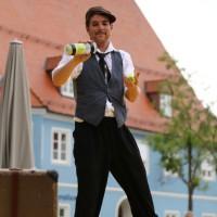 05-07-2014-memmingen-strassenkuenstler-memminger-meile-poeppel-new-facts-eu20140705_0022