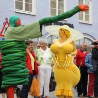 05-07-2014-memmingen-strassenkuenstler-memminger-meile-poeppel-new-facts-eu20140705_0075