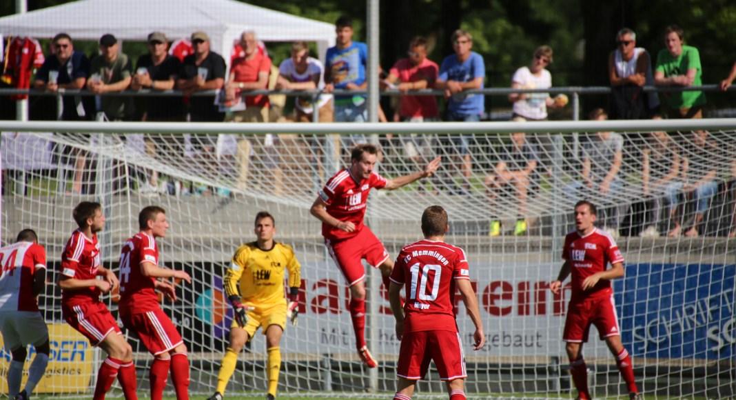 06-07-2014-memmingen-fussball-fcm-fca-augsburg-freundschaftsspiel-lew-poeppel-new-facts-eu20140706_0033