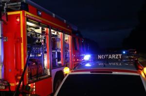 09-07-2014-b300-a7-memmingen-unfall-eingeklemmt-feuerwehr-notarzt-poeppel-new-facts-eu20140709_0009