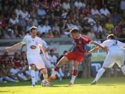 18-07-2014-memmingen-fcm-fcb-bayern-fussball-poeppel-red-new-facts-eu20140718_0031