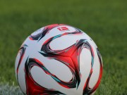 18-07-2014-memmingen-fcm-fcb-bayern-fussball-poeppel-red-new-facts-eu20140718_0115
