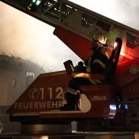 18-07-2014-ostallgaeu-kaufbeuren-hirschzell-brand-bauernhof-feuerwehr-bringezu-new-facts-eu (17)