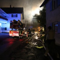 18-07-2014-ostallgaeu-kaufbeuren-hirschzell-brand-bauernhof-feuerwehr-bringezu-new-facts-eu (5)