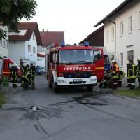 18-07-2014-ostallgaeu-kaufbeuren-hirschzell-brand-bauernhof-feuerwehr-bringezu-new-facts-eu (55)