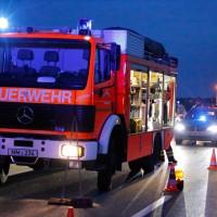 19-07-2014-a96-memmingen-holzguenz-unfall-verletzte-feuerwehr-rettungsdienst-poeppel-new-facts-eu20140719_0007