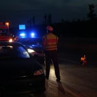 19-07-2014-a96-memmingen-holzguenz-unfall-verletzte-feuerwehr-rettungsdienst-poeppel-new-facts-eu20140719_0014