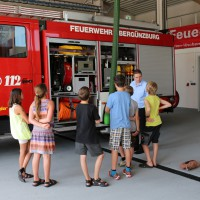 19-07-2014-ostallgaeu-oberguenzburg-jugendfeuerwehr-freunde-neugruendung-vorfuehrung-bringezu-new-facts-eu20140719_0011