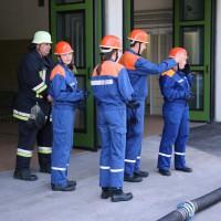 19-07-2014-ostallgaeu-oberguenzburg-jugendfeuerwehr-freunde-neugruendung-vorfuehrung-bringezu-new-facts-eu20140719_0012