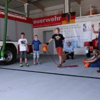 19-07-2014-ostallgaeu-oberguenzburg-jugendfeuerwehr-freunde-neugruendung-vorfuehrung-bringezu-new-facts-eu20140719_0030