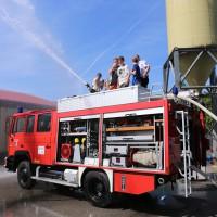 19-07-2014-ostallgaeu-oberguenzburg-jugendfeuerwehr-freunde-neugruendung-vorfuehrung-bringezu-new-facts-eu20140719_0043